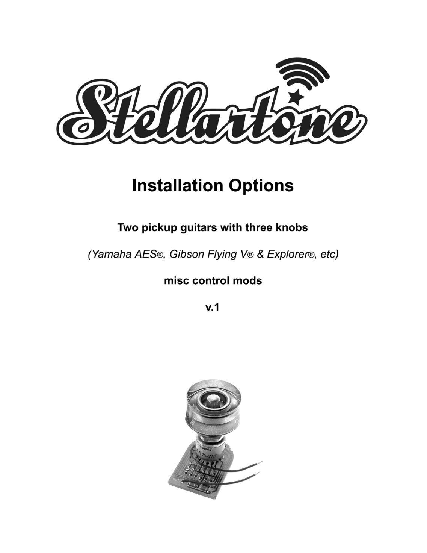 10 free Magazines from STELLARTONE.COM