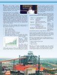 Click here to view product brochure - Vizag Steel - Page 3