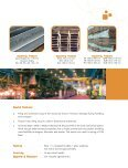 Click here to view product brochure - Vizag Steel - Page 7