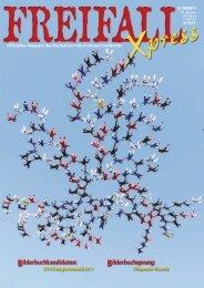 Ausgabe als .pdf - Deutscher Fallschirmsport Verband