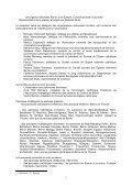 Procès-verbal de l'assemblée 2007 - beim Kirchgemeindeverband ... - Page 2