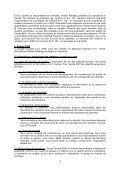 Procès-verbal de l'assemblée 2007 - beim Kirchgemeindeverband ... - Page 4