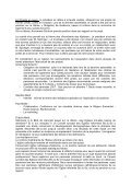 Procès-verbal de l'assemblée 2007 - beim Kirchgemeindeverband ... - Page 5