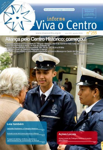 download - Viva o Centro