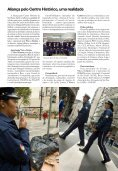 download - Viva o Centro - Page 4