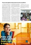 download - Viva o Centro - Page 5