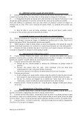 Techniques Ceinture verte - Page 2