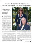 Fall Edition - Swedish Medical Center Foundation - Page 5