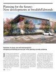 Fall Edition - Swedish Medical Center Foundation - Page 6