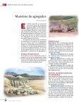 Muestreo de agregados - Instituto Mexicano del Cemento y del ... - Page 2