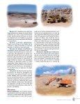 Muestreo de agregados - Instituto Mexicano del Cemento y del ... - Page 3