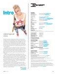 НА БАГАХ В CHROME - Xakep Online - Page 3