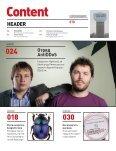 НА БАГАХ В CHROME - Xakep Online - Page 4