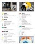 НА БАГАХ В CHROME - Xakep Online - Page 5