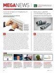НА БАГАХ В CHROME - Xakep Online - Page 6