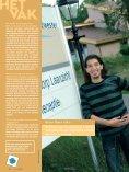 nr. 6 / 2009 - FNV Horecabond - Page 2