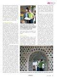 nr. 6 / 2009 - FNV Horecabond - Page 5