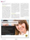 nr. 6 / 2009 - FNV Horecabond - Page 6
