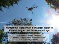 Braun_Nährstoffversorgung in Schweizer Wäldern.pdf