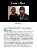 Mohlakeng - Joburg - Page 4