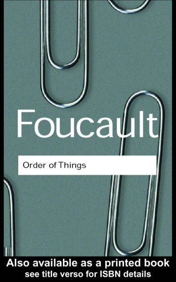 foucault-the_order_of_things1