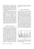 FORMATION OF LANTHANUM HYDROXIDE NANOSTRUCTURES ... - Page 2