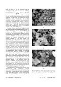 FORMATION OF LANTHANUM HYDROXIDE NANOSTRUCTURES ... - Page 3