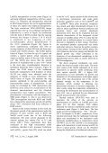 FORMATION OF LANTHANUM HYDROXIDE NANOSTRUCTURES ... - Page 4