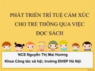 Học sinh- ThS Nguyễn Thị Mai Hương.pdf - VVOB