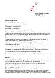 Merkblatt zur Zulassung - Dessau Department of Design ...