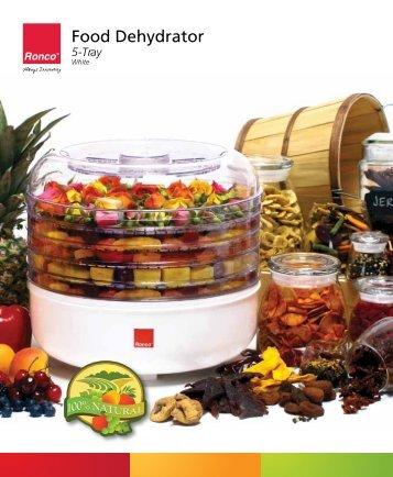 5-tray-food-dehydrator