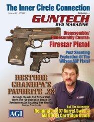 IC-Newsletter_11_200.. - Gun Club of America