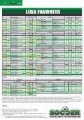 Lista 046d38ma4l0j - Page 3