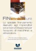 Sfilata sotto le stelle - Unione Commercianti di Piacenza - Page 2