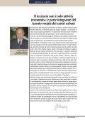 Sfilata sotto le stelle - Unione Commercianti di Piacenza - Page 3
