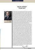 Sfilata sotto le stelle - Unione Commercianti di Piacenza - Page 5