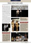 Sfilata sotto le stelle - Unione Commercianti di Piacenza - Page 7