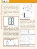 Filtros harmônicos eletromagnéticos - Revista O Setor Elétrico - Page 5