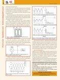 Filtros harmônicos eletromagnéticos - Revista O Setor Elétrico - Page 7