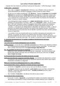 Jeux et langage à l'école maternelle - Circonscription de GAP ... - Page 3