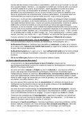 Jeux et langage à l'école maternelle - Circonscription de GAP ... - Page 4