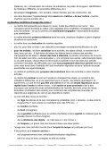 Jeux et langage à l'école maternelle - Circonscription de GAP ... - Page 5