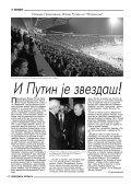 ZR 596.PDF - Crvena Zvezda - Page 4