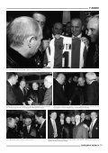 ZR 596.PDF - Crvena Zvezda - Page 5