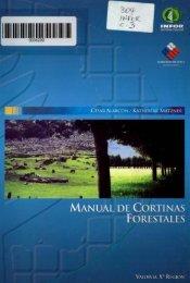 manual de cortinas forestales