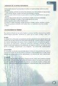 manual de cortinas forestales - Page 5