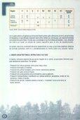 manual de cortinas forestales - Page 6