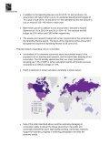 Download Document - Universities UK - Page 2