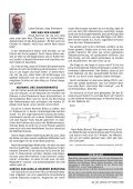 aus dem diakonenrat - Diakone Österreichs - Seite 2