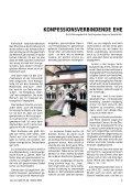 aus dem diakonenrat - Diakone Österreichs - Seite 3